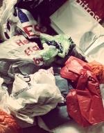 bags_nostalgia