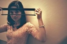 see through fashion_Fotor