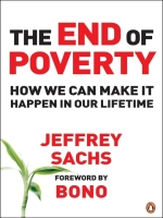 endofpovertybook