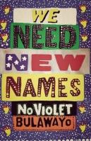 Noviolet-Bulawayo-We-Need-New-Names_Fotor