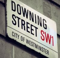 downingstreet_Fotor